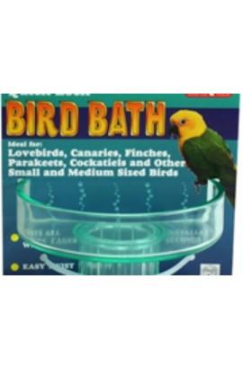 BATH Foto: BATH BAÑERA