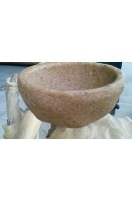 BOWL-M Foto: bowl-m