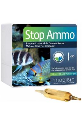 12701021 Foto: stop ammo prodibio