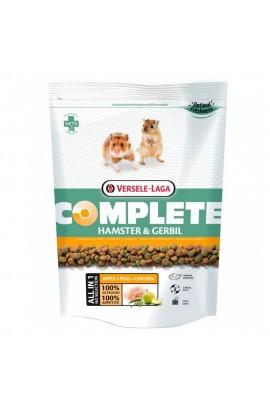 1296 Foto: hamster gerbil complete 500gr
