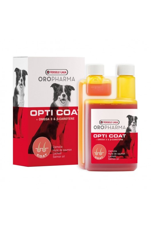460322 Foto: opti coat oropharma