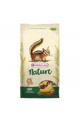5157 Foto: ardillas chip nature 700 gr