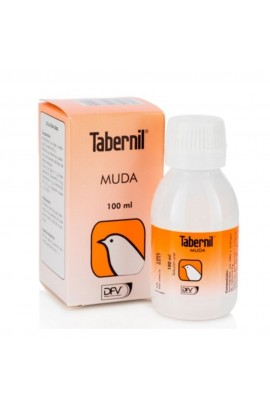 TABERNIL MUDA 100 ML.