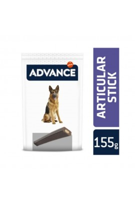 ADVANCE ARTICULAR C STICK 155GR.  PVP 2,99