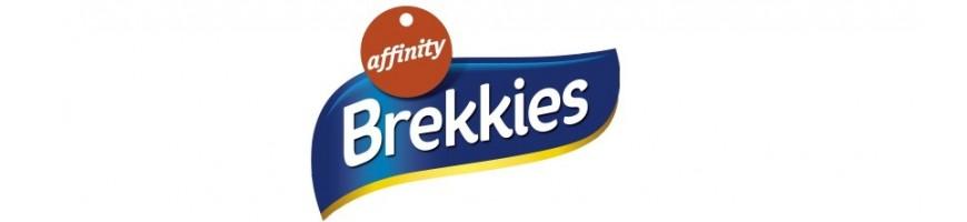 BREKKIES PERROS